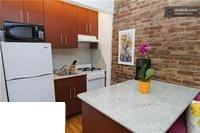 #1130418   Upper East Side
