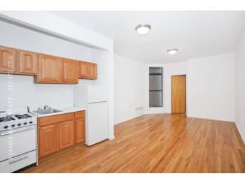 #1130501   Upper East Side