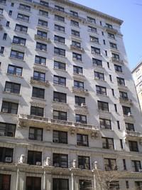 #1130900   575 West End Avenue