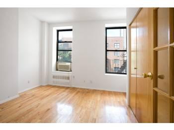 #1131017   Upper East Side