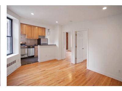 #1131025   Upper East Side