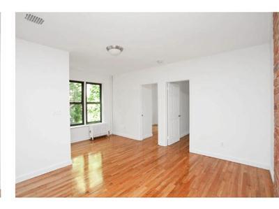 #1131028   Upper East Side