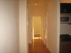 #1134260   Upper East Side