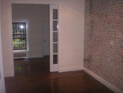 #1134261   Upper East Side