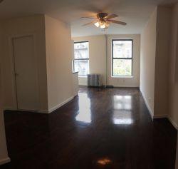 #1134264   E. Greenwich Village