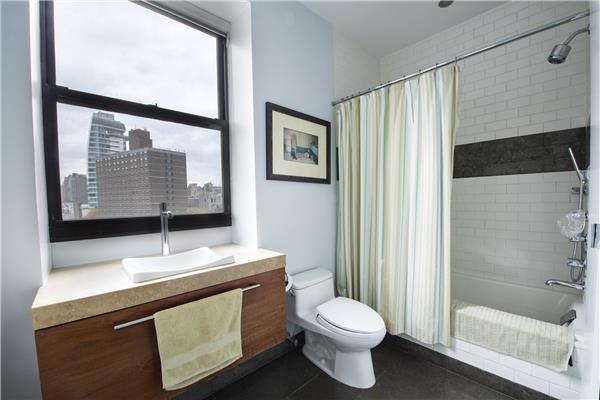 344 Bowery Greenwich Village New York NY 10012