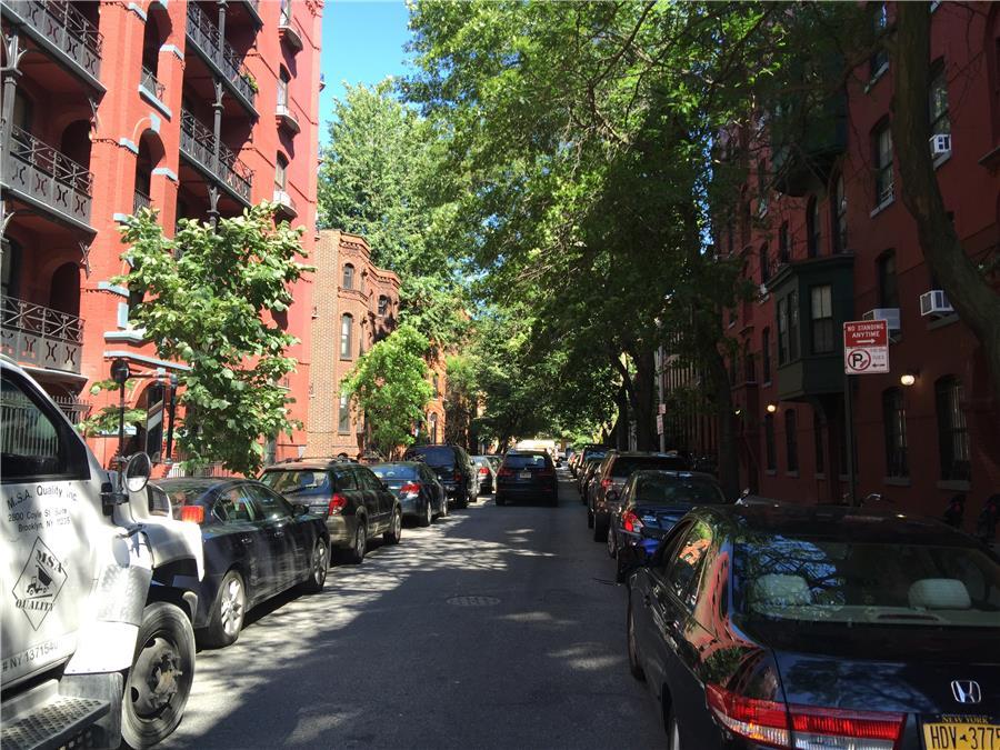 439 Hicks Street Cobble Hill Brooklyn NY 11201