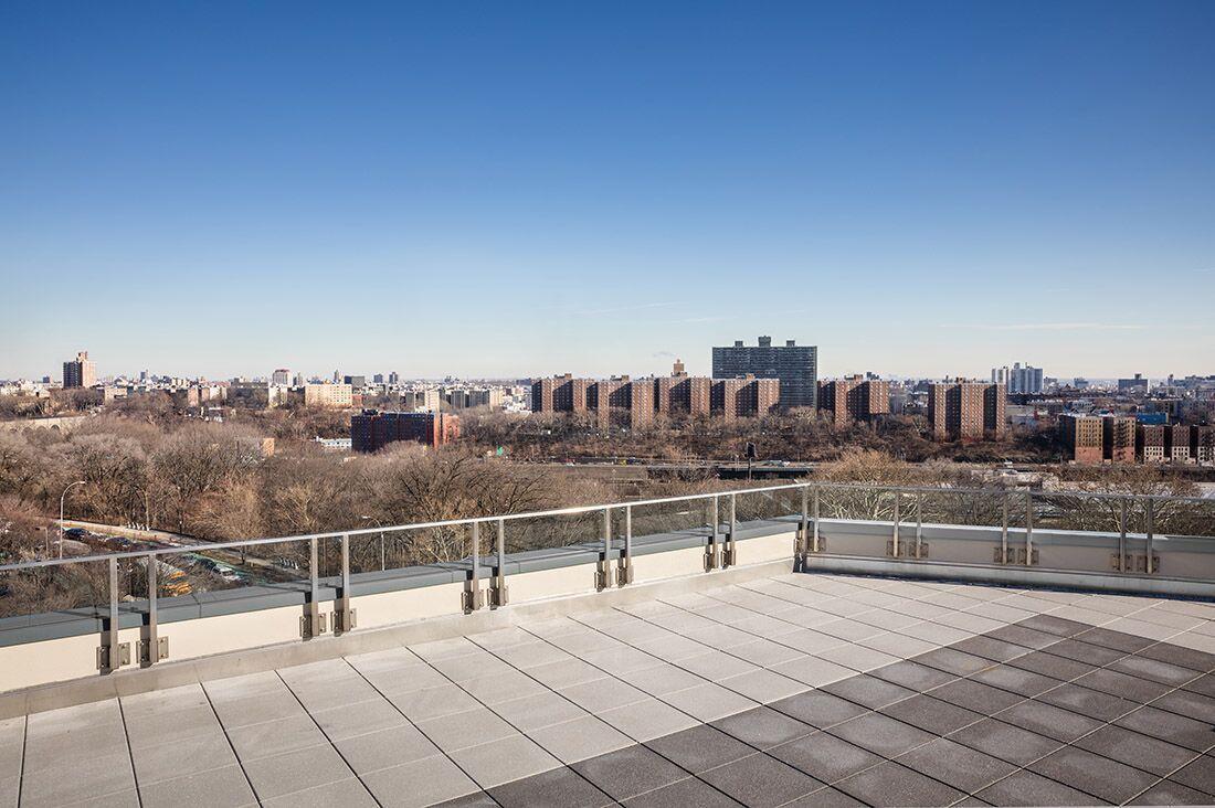 448 West 167th Street Washington Heights New York NY 10032