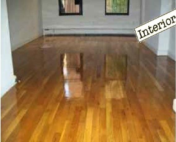#1375086   Sunset Park one bed close to the park