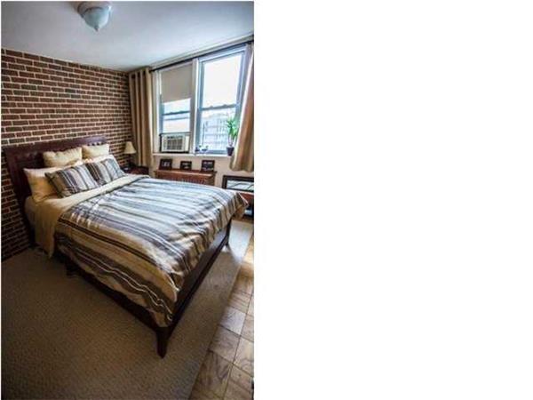 201 East 36th Street Murray Hill New York NY 10016
