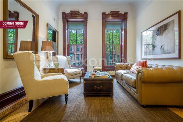 #1489183   Greene Avenue, Bedford Stuyvesant