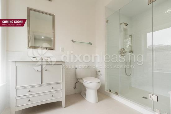 #1489202   Clermont Avenue, Ft Greene