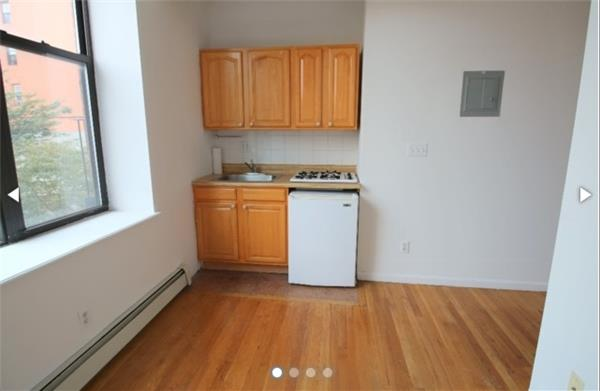#1489733   Studio at Lower East Side! Great location!