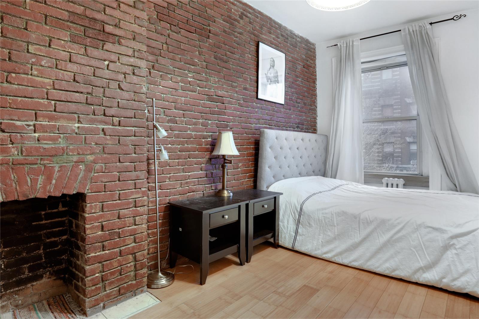 182 Bleecker Street Greenwich Village New York NY 10012