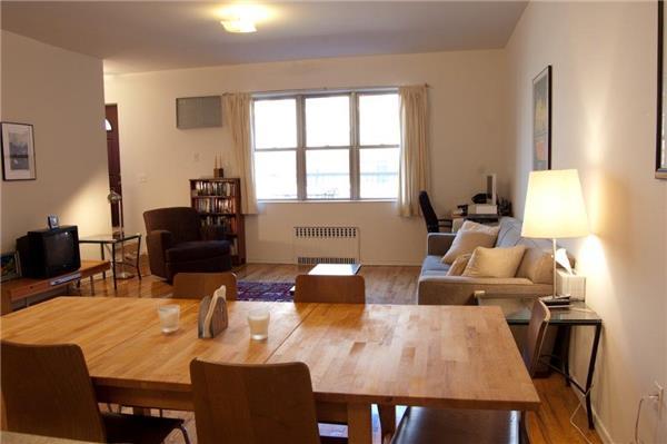 694 Sackett Street Park Slope Brooklyn NY 11217