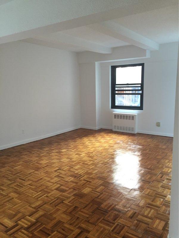 232 East 12th Street E. Greenwich Village New York NY 10003