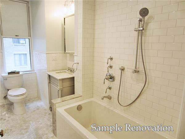 315 West 86th Street Upper West Side New York NY 10024