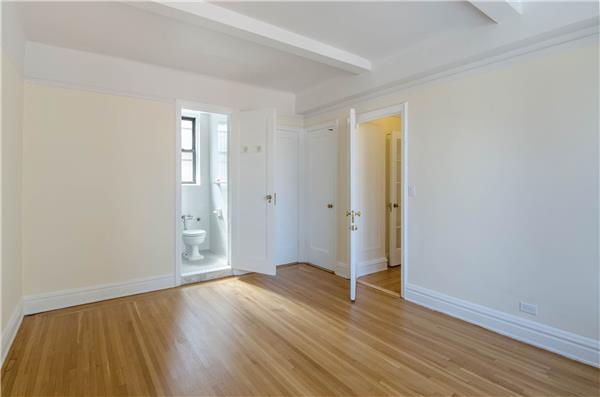 145 East 92nd Street Carnegie Hill New York NY 10128