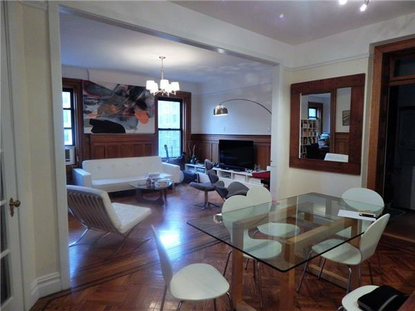 243 West 98th Street Upper West Side New York NY 10025