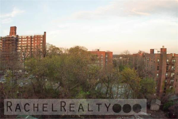 3950 Blackstone Avenue Riverdale Bronx NY 10471