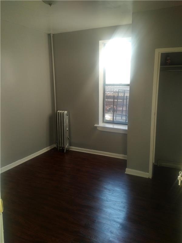 714 Saint Marks Avenue Crown Heights Brooklyn NY 11216