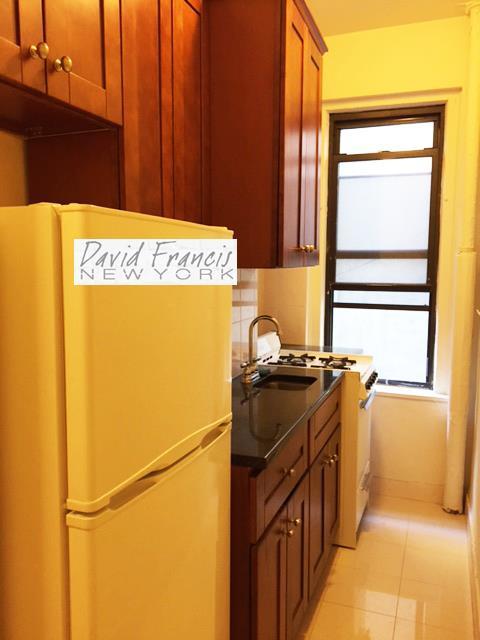 201 East 35th Street Midtown East New York NY 10016