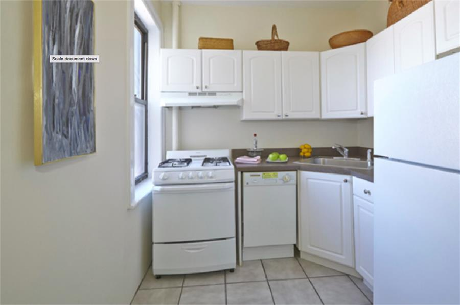 361 Sterling Place Prospect Heights Brooklyn NY 11238