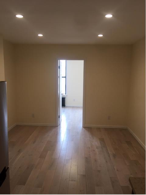#1734965   46 Eldridge Street