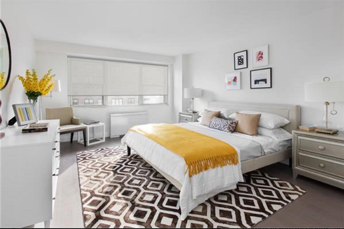 245 East 87th Street Upper East Side New York NY 10128