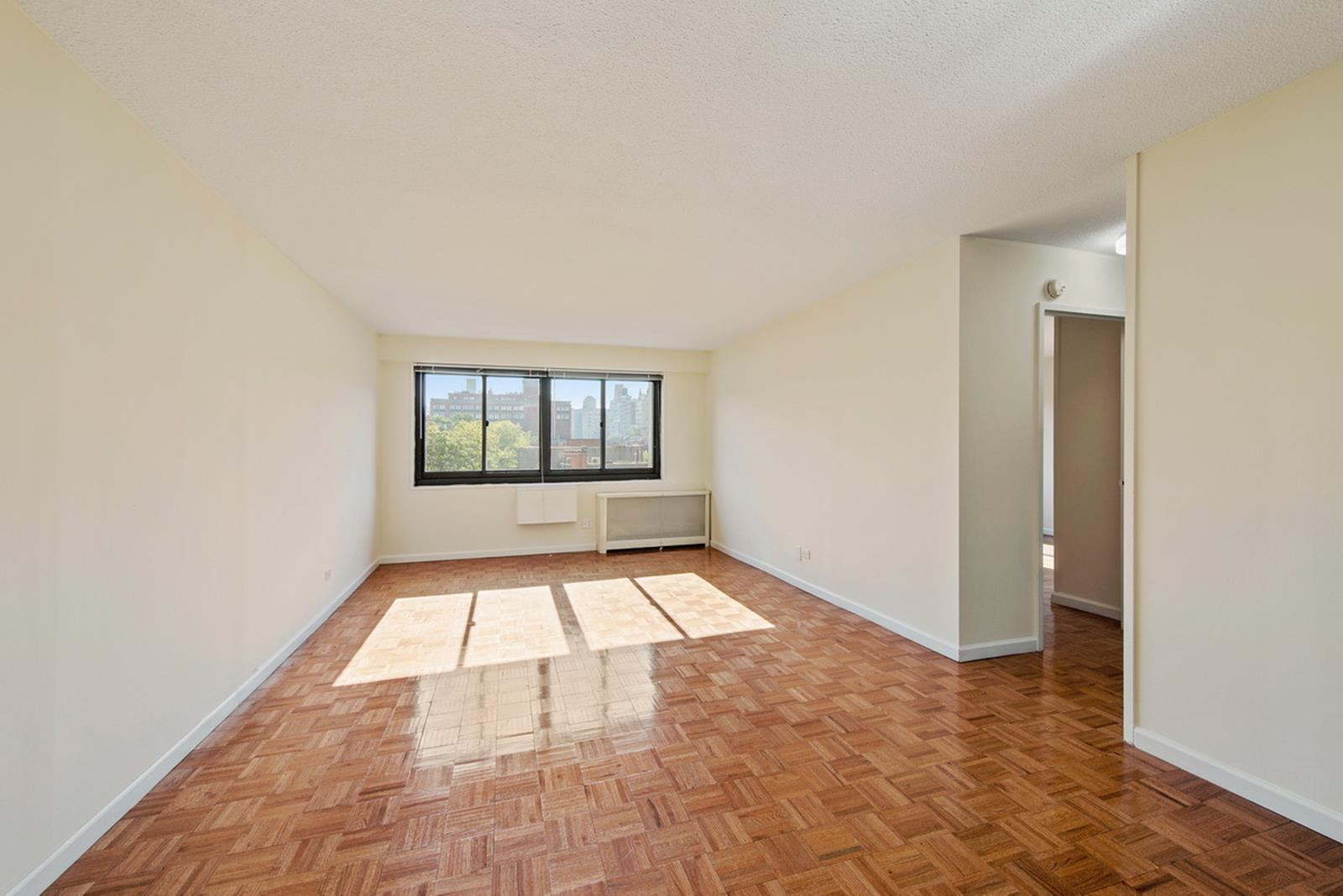 175 West 87th Street Upper West Side New York NY 10024