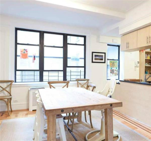 235 West 76th Street Upper West Side New York NY 10023