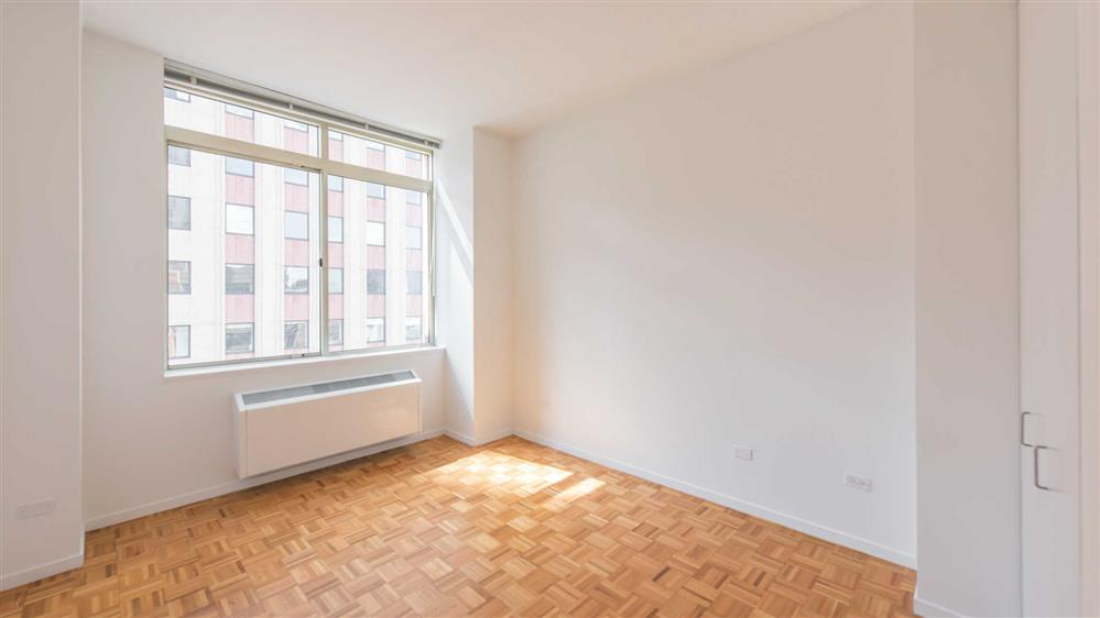 One bedroom home in Clinton