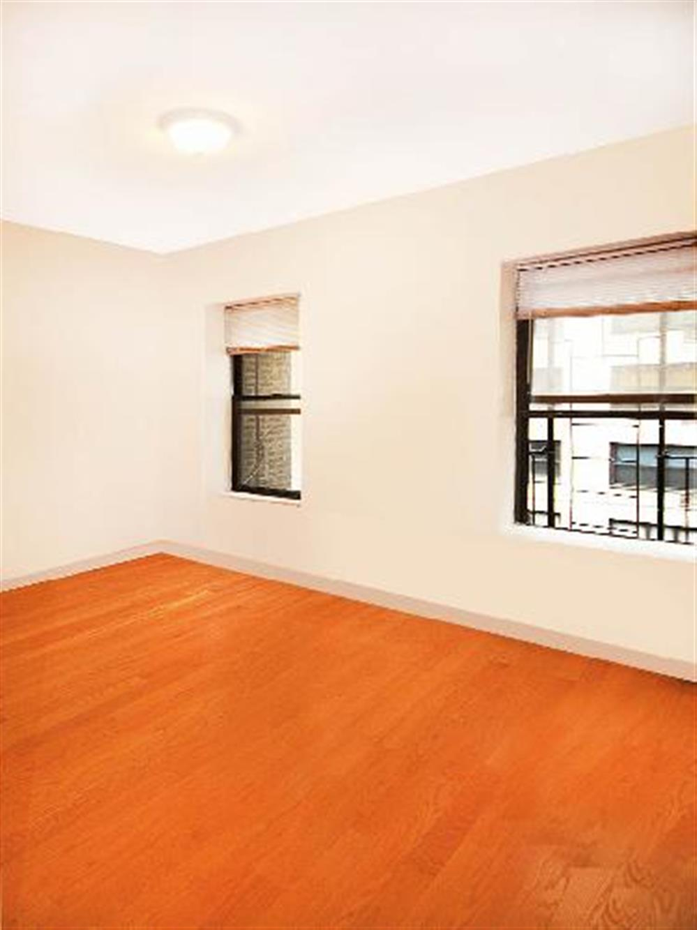 Two bedroom - Midtown East