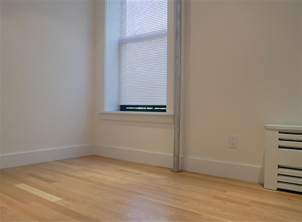 Amazing three bedroom apartment - Hamilton Heights