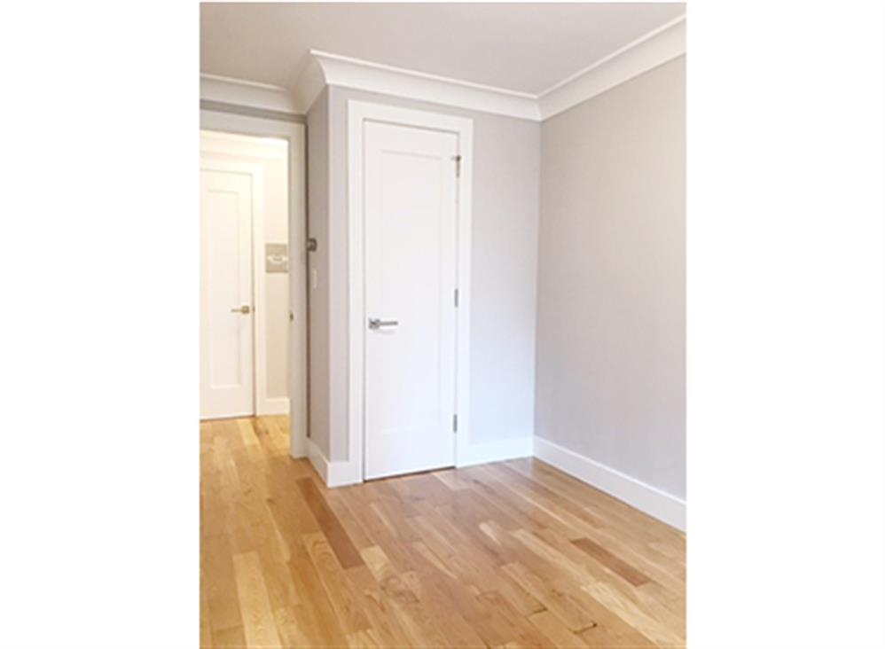 Two bedroom - Upper West Side