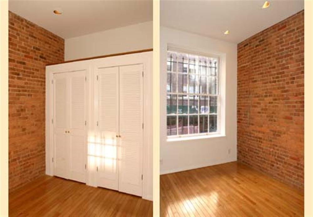 CONVERTIBLE 3 BED - Upper East Side