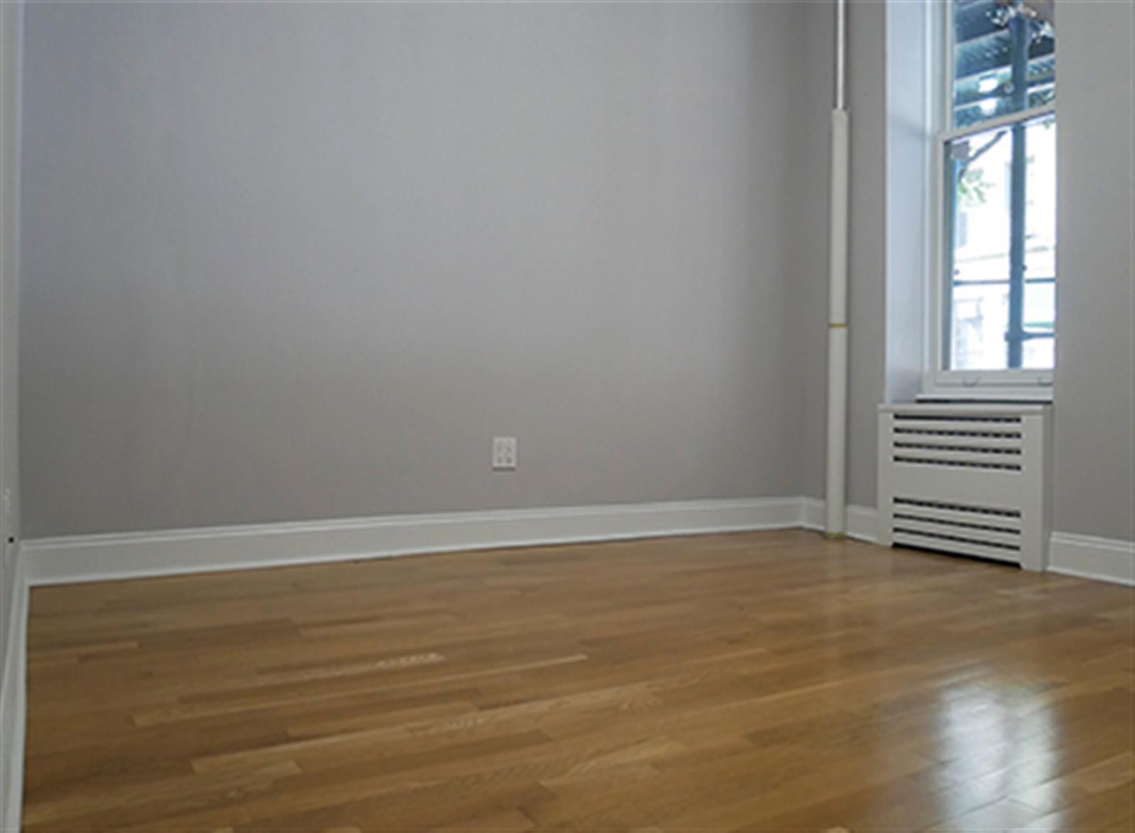 ONE BEDROOM - Upper West Side