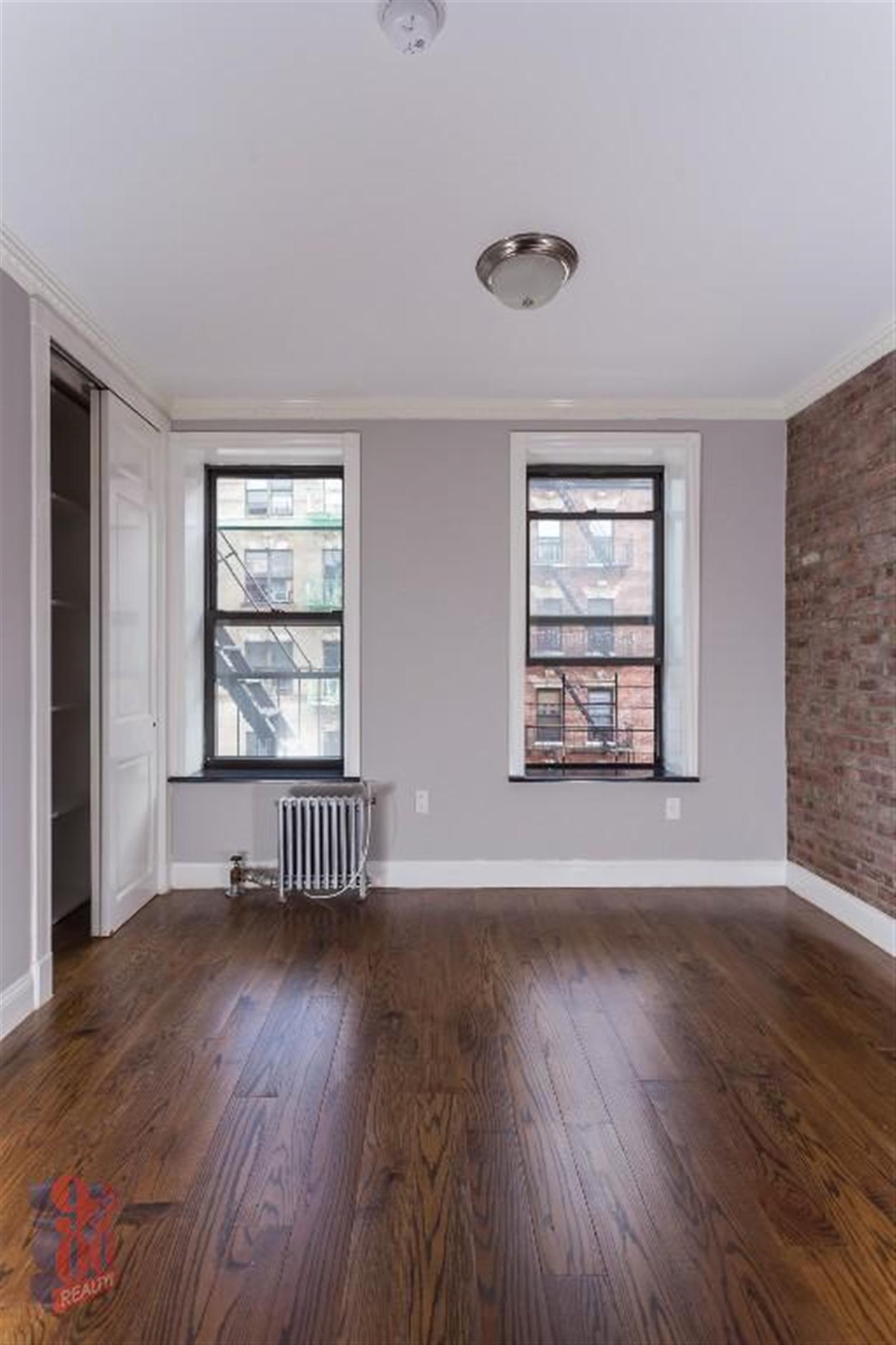ONE BEDROOM - East Harlem