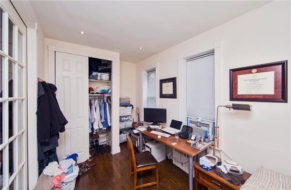Upper East Side, Fully Renovated 1 bedroom