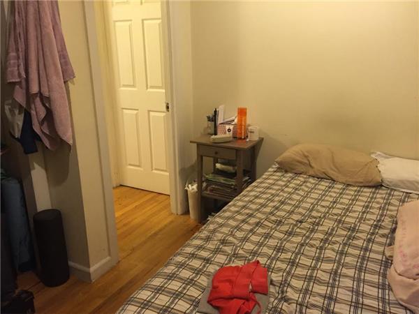 Turtle Bay, TRUE 3 Bedroom !