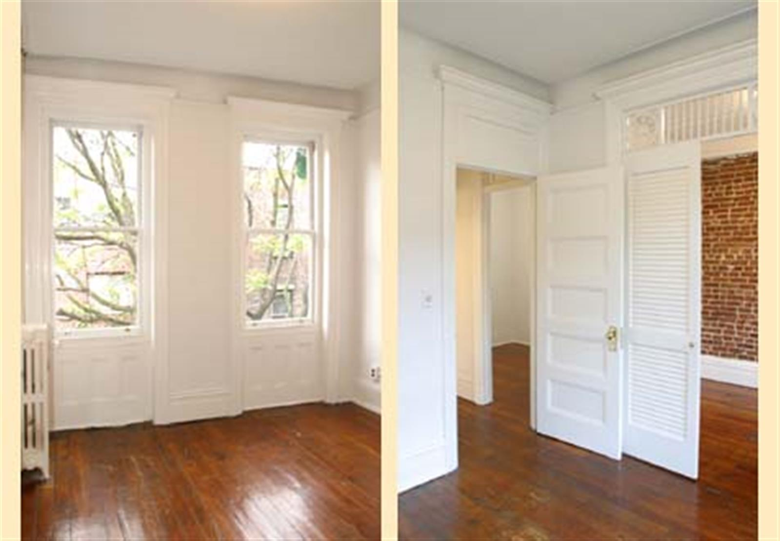 TWO BEDROOMS - Upper East Side