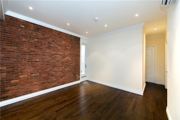 Five bedroom - Gramercy Park