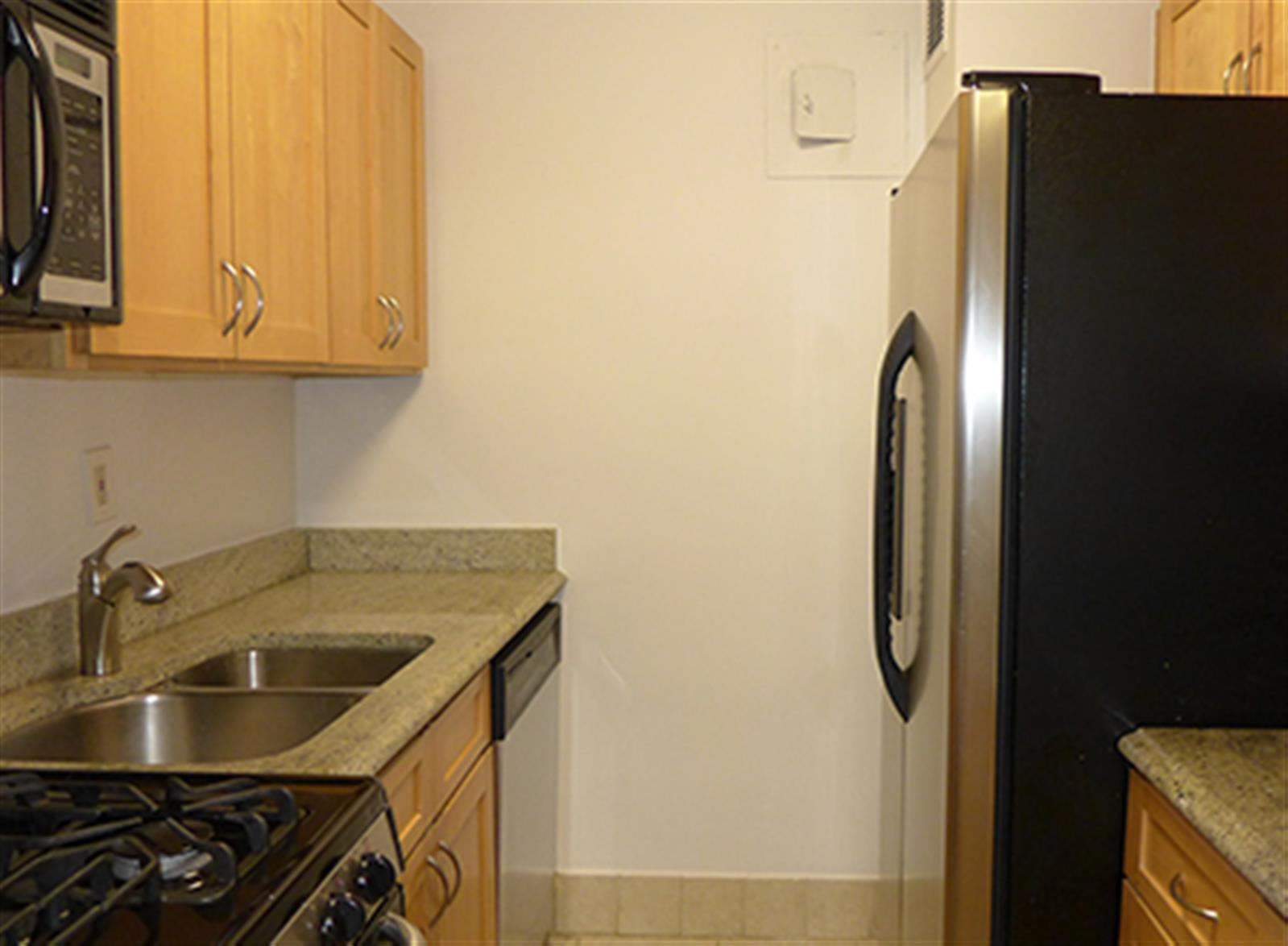 Two bedroom - Turtle Bay