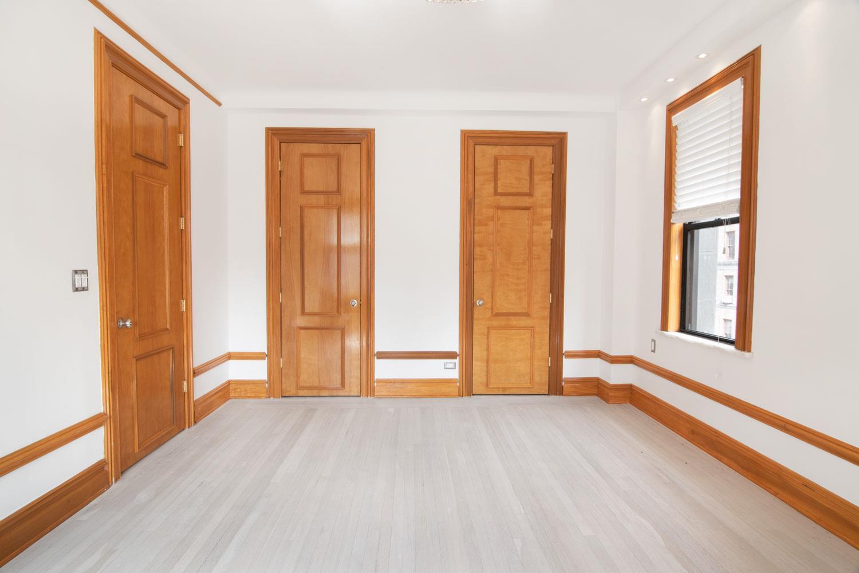 Huge 4 Bedroom Steal