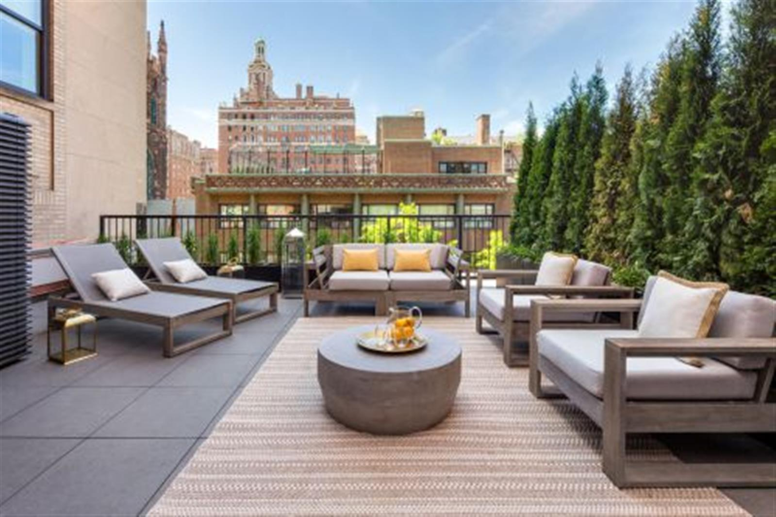Simply AWESOME apartment - Greenwich Village