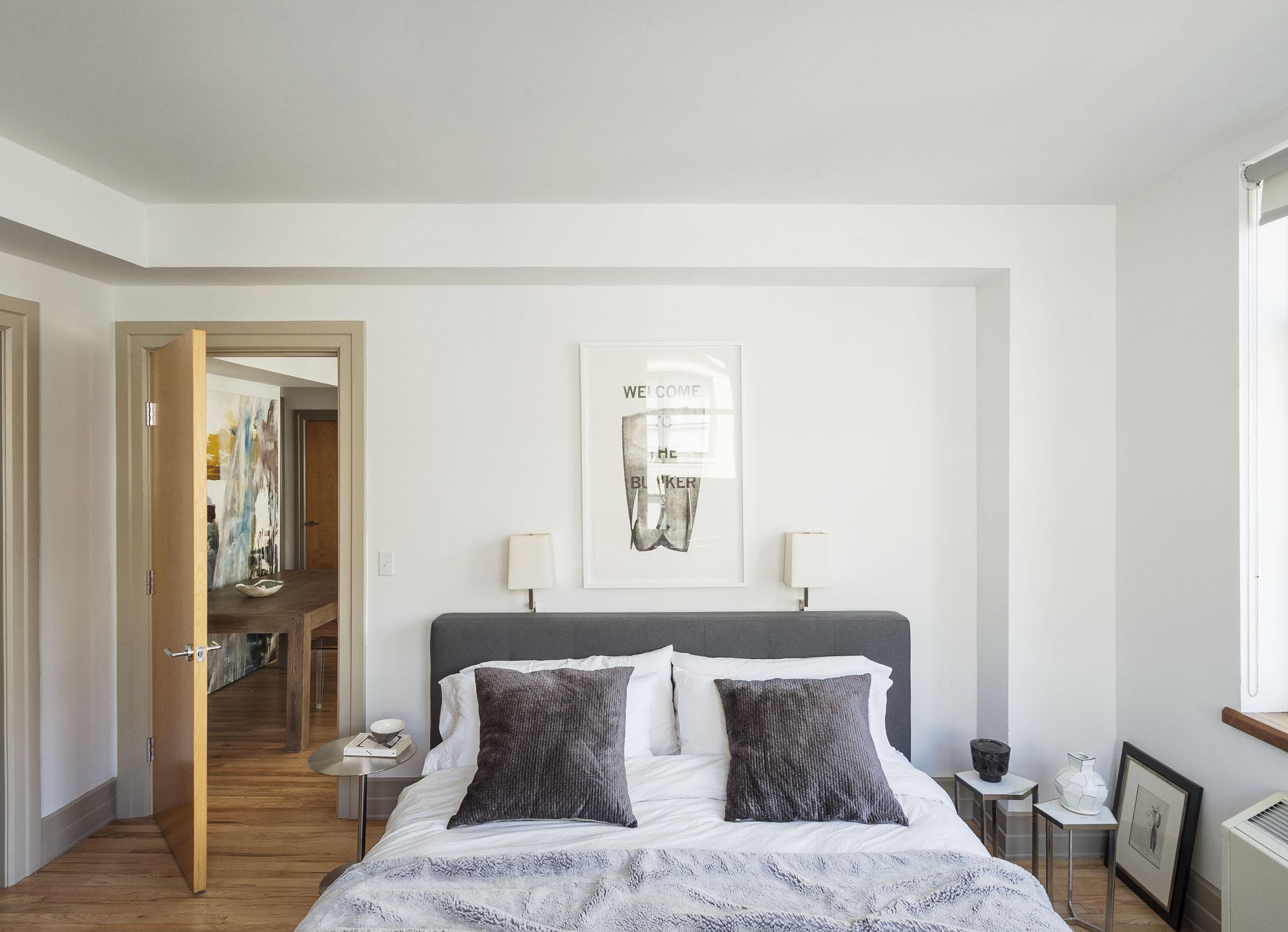 Two bedroom - Dumbo