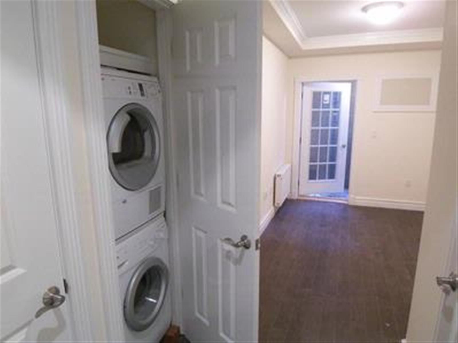 Three bedroom - Lower East Side