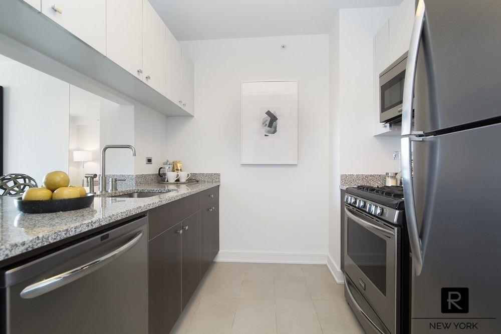 Long Island City Washer Dryer In Unit! NO FEE!