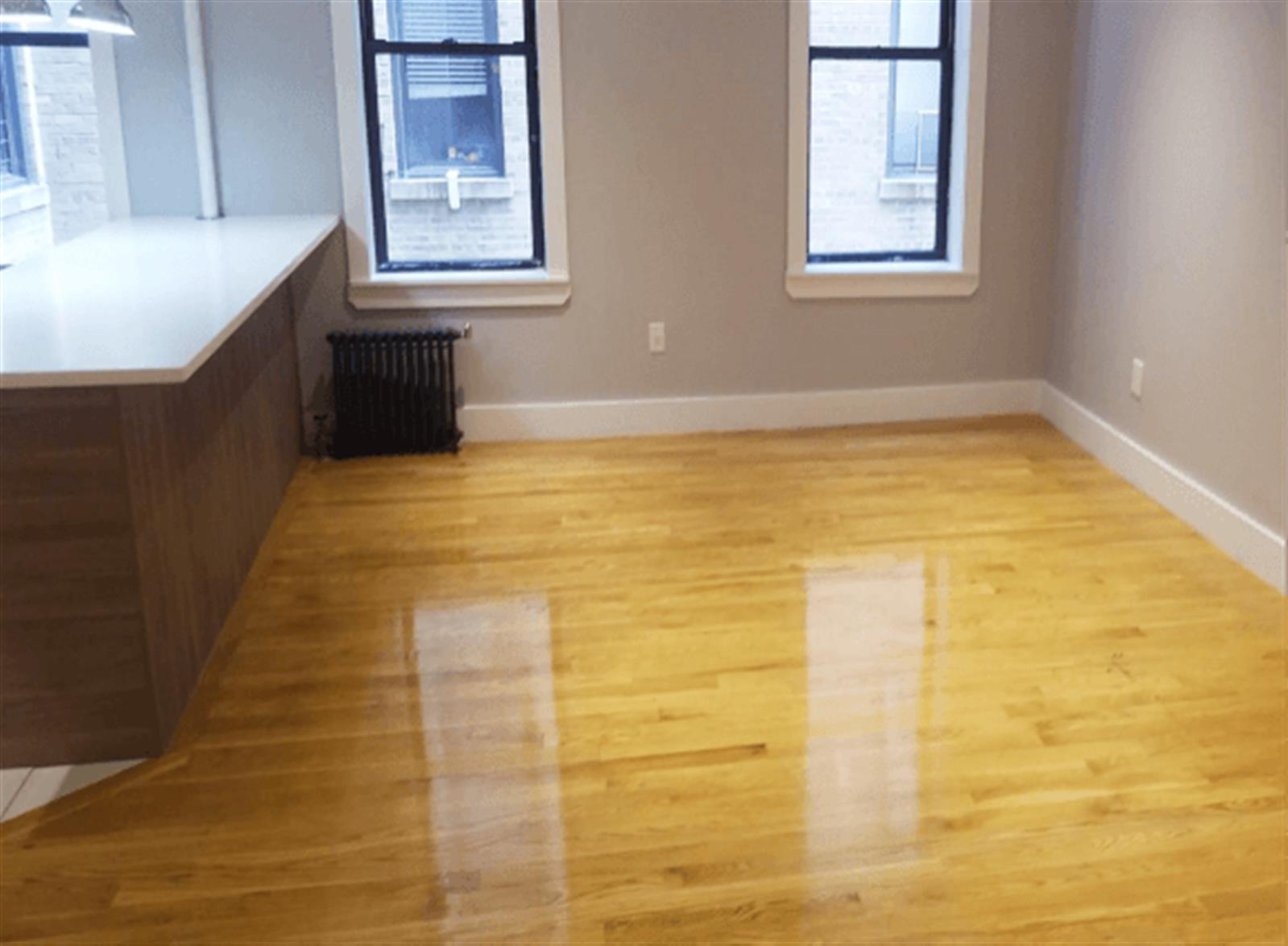 Gorgeous 2 BD on Riverside Dr. in Inwood