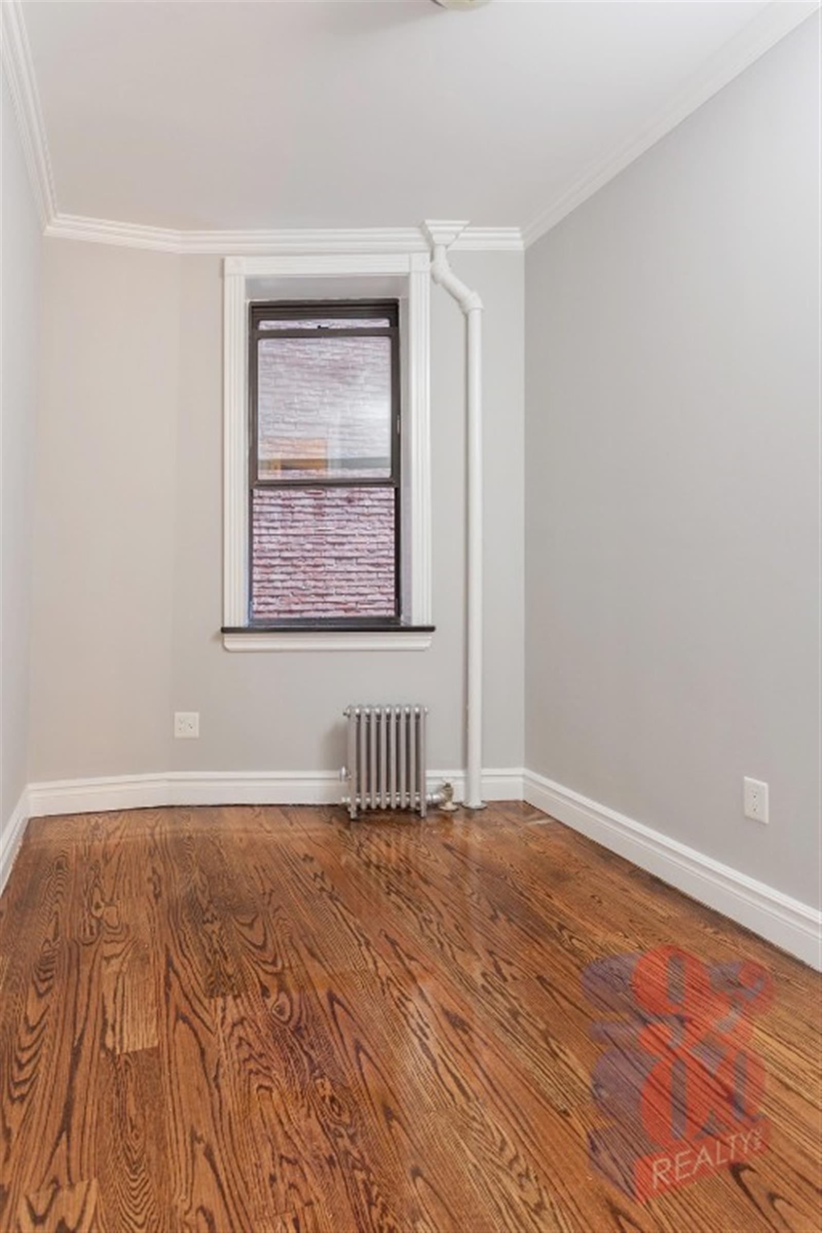 One bedroom - Murray Hill